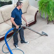 Carpet And Rug Cleaning Services Carpet Cleaning Santa Clarita Ca Rug Cleaning