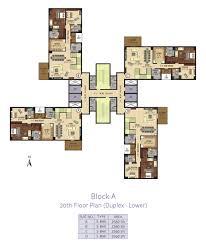 house plans duplex stunning duplex apartment plans photos decorating interior