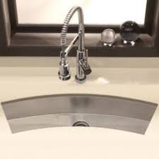 Popular Prep Sink Faucets Buy by Bar Sinks And Prep Sinks Kitchen Entertainment Trend