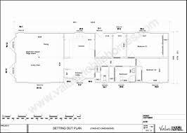 luxury floorplans 55 unique mobile home floor plans house floor plans house
