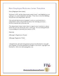 sample cover letter through referral resume cover letter cover