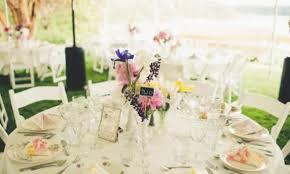 wedding services wedding services on orcas island san juan islands washington