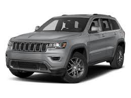 jeep black friday sale best jeep deals rebates incentives u0026 discounts october 2017