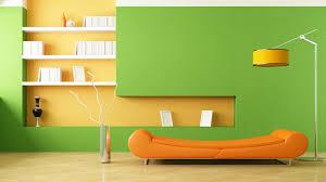 wallpaper interior design shoise com