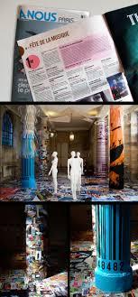 article de bureau st eustache 55 images le forum des halles et