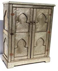 Tall Armoire Furniture Television Armoire Furniture Foter