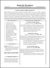 Mortgage Resume Professional Resume Writing Services Careers Plus Resumes