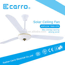 bldc ceiling fan bldc ceiling fan suppliers and manufacturers at