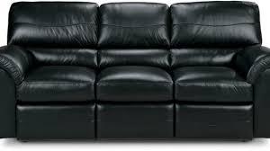 Lazy Boy Recliner Sofas Lazy Boy Leather Reclining Sofa Visionexchange Co