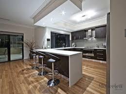 u shaped kitchen ideas u shaped kitchen ideas wowruler com