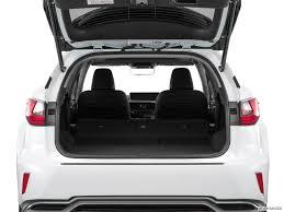 lexus crossover pictures lexus rx 2017 450h platinum in bahrain new car prices specs