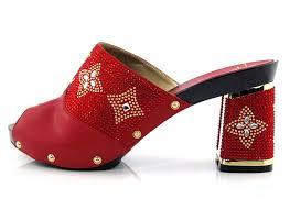 Wedding Shoes Kl Christian Louboutin Wedding Shoes Blue Soles Pano Zona Part 107