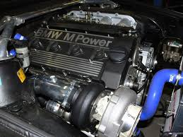 turbo bmw e36 e36 318is turbo install