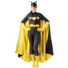 Robin Halloween Costume Men Compare Prices Batman Costume Cape Shopping Buy