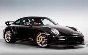 porsche 911 gt2 993 porsche 911 gt2 rs for sale rhd and lhd cars