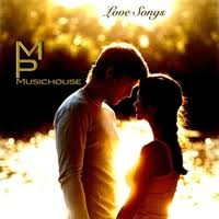 mp mucic mp music house love songs cd baby music store