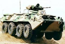 modern army vehicles situation with the army of modern armored vehicles encyclopedia of