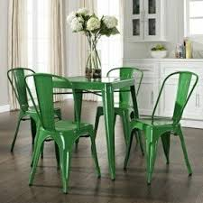Cafe Dining Table And Chairs Cafe Tables And Chairs For Sale Foter