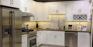 What Are Frameless Kitchen Cabinets Keane Kitchens Kitchen Cabinets Modular Cabinets Keane