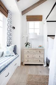 photos hgtv white modern kids room with window seats images about