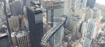 imagenes fuertes del world trade center nueva york el ascensor más rápido de américa 102 pisos en un