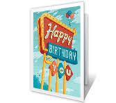 free printable cards print greeting cards from home blue mountain