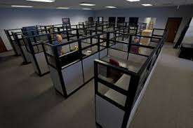Business Office Furniture by Building Office Furniture Tips Assembling Furniture Staples
