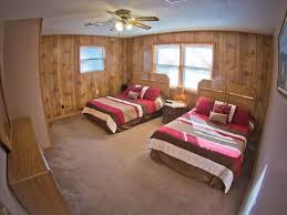 split level bedroom cozy 5 bedroom split level home with a large swimming pool an