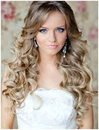 hairstyles for wedding guests wedding guest hairstyles with bangs simple wedding hairstyles