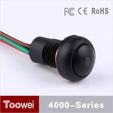 online buy wholesale miniature push button switch from china