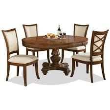 Table Ls Sets Table And Chair Sets Ta St Petersburg Orlando Ormond