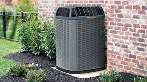 Comfort Heating And Air Raeford Nc Air Conditioning Service Ac Contractor Aberdeen Nc
