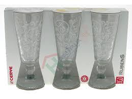 bicchieri cerve bicc c 3 rubens flute cc 230 king m32590 cerv426 bicchieri