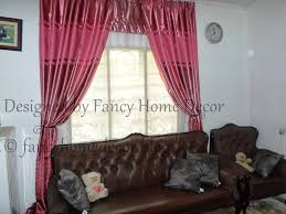 how to how to install curtain holdbacks inspiring pictures of