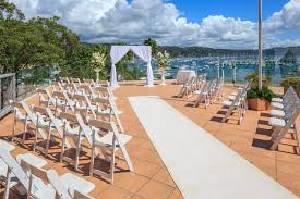 newport wedding venues best northern beaches wedding venues reception venue to hire