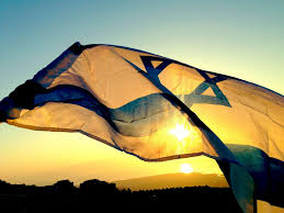 Israels Flag Israeli Flag The Blogs The Times Of Israel