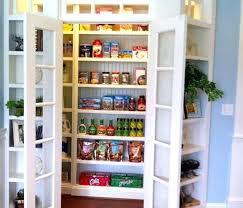 furniture for kitchen storage kitchen food cabinet kitchen pantry storage kitchen pantry furniture