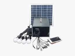 solar dc lighting system solar home lighting system china 30w solar dc lighting kit solar