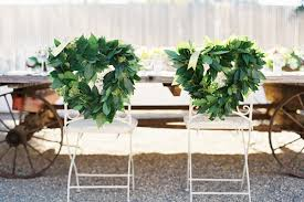 Sweet Heart Table 15 Stunning Reasons To Have A Sweetheart Table Bridalguide