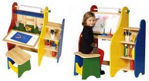 Play Table For Kids Modern Furniture For Kids Top 15 Creative Tables For Kids Rooms