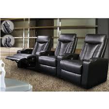 Sofa Movie Theater by Cheap Home Movie Reclining Black Sofa Theater Seats Buy Black