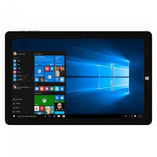 windows 10 on android tablet chuwi hi10 plus windows 10 android 5 1 dual boot tablet pc eu