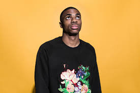 staples photo albums vince staples new album big fish theory is worth drowning in gq