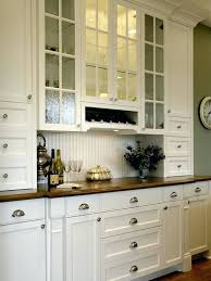 kitchen wine rack ideas wine rack kitchen cabinet wine rack dimensions kitchen cabinet