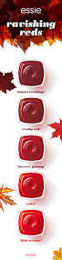 top 25 best red nail polish ideas on pinterest red nails opi