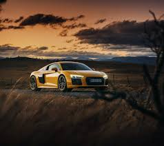 audi r8 wallpaper redmi 3 vehicles audi r8 wallpaper id 648490