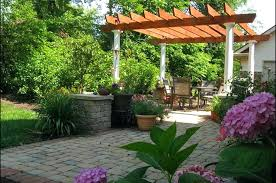 Small Patio Designs On A by Small Patio Designs On A Budget Nice Design Ideas Interior