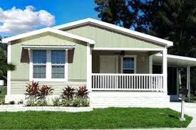 4 bedroom houses for rent in louisville ky 3 bedroom houses for rent louisville ky innovative ideas cheap 3
