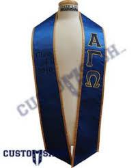 custom sash custom sash sorority sashes fraternity sashes graduation