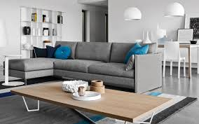 Calligaris Coffee Table by Low T Coffee Table By Calligaris Pomphome
